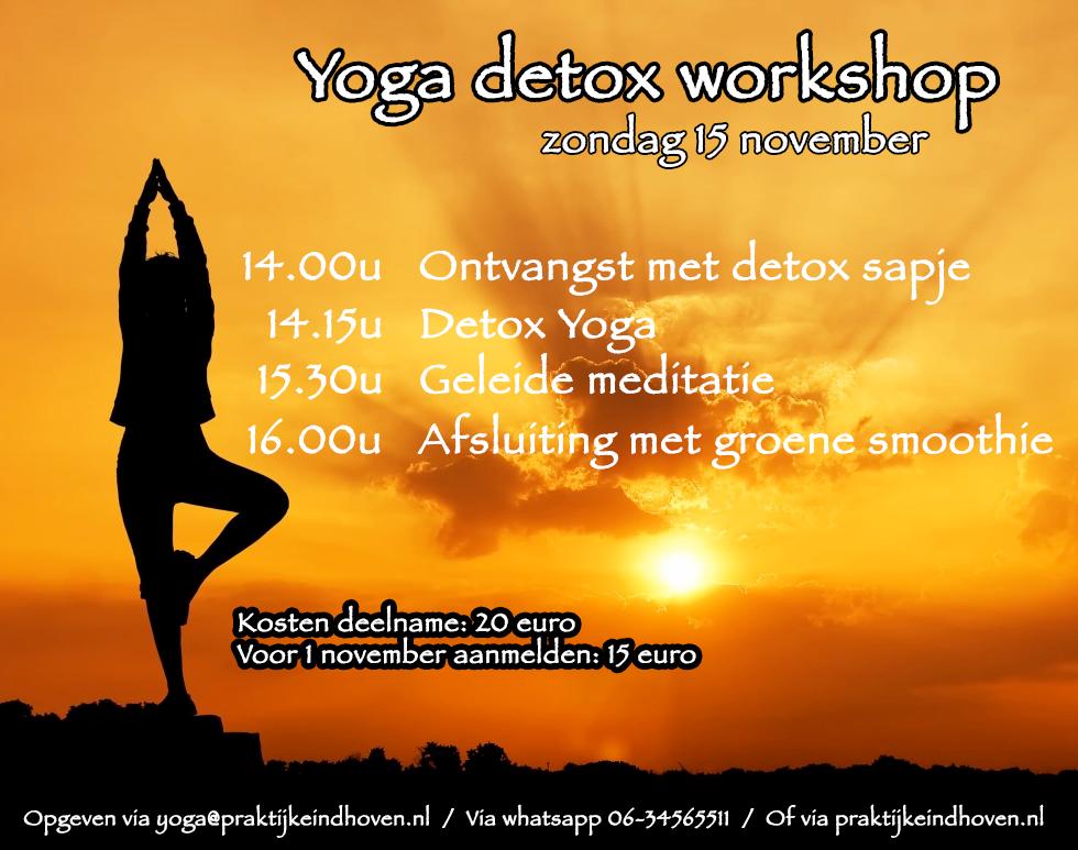 yoga-detox-workshop-15-november